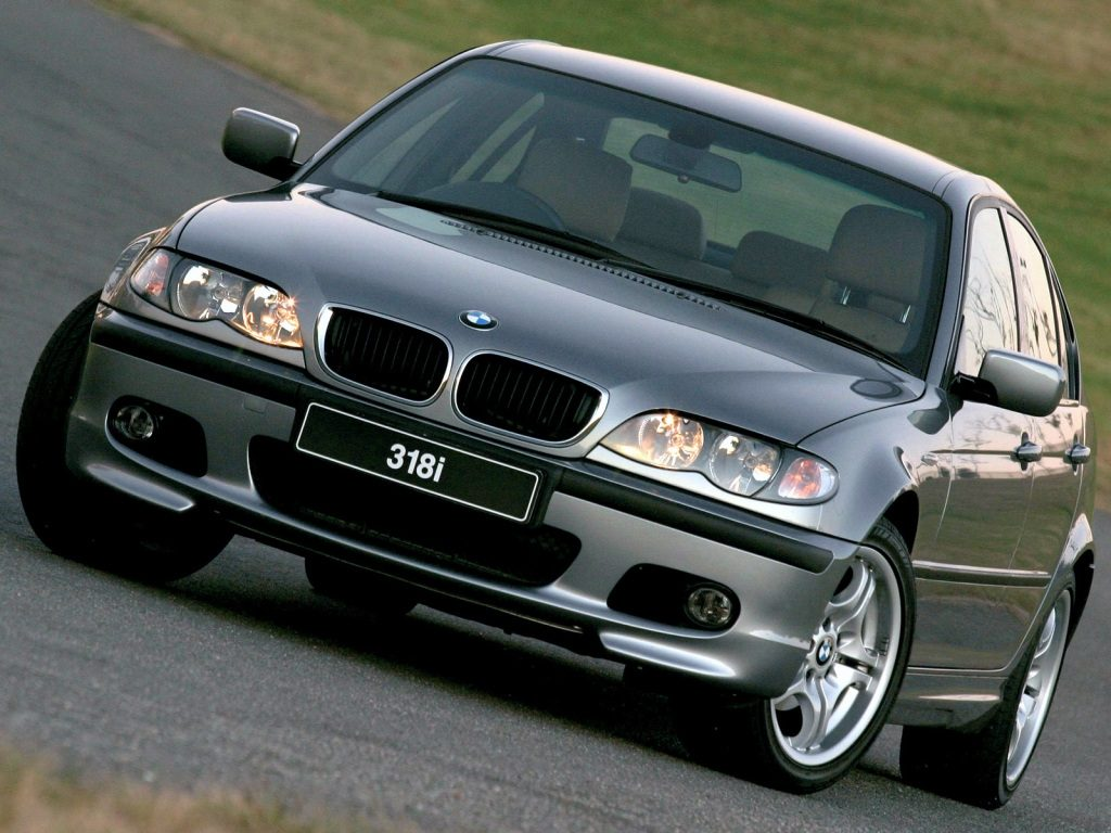 bmw 3 serie e46 occasion video aankoopadvies. Black Bedroom Furniture Sets. Home Design Ideas
