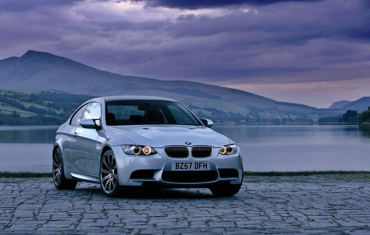 bmw m3 e92 2007 2013 occasion video aankoopadvies. Black Bedroom Furniture Sets. Home Design Ideas