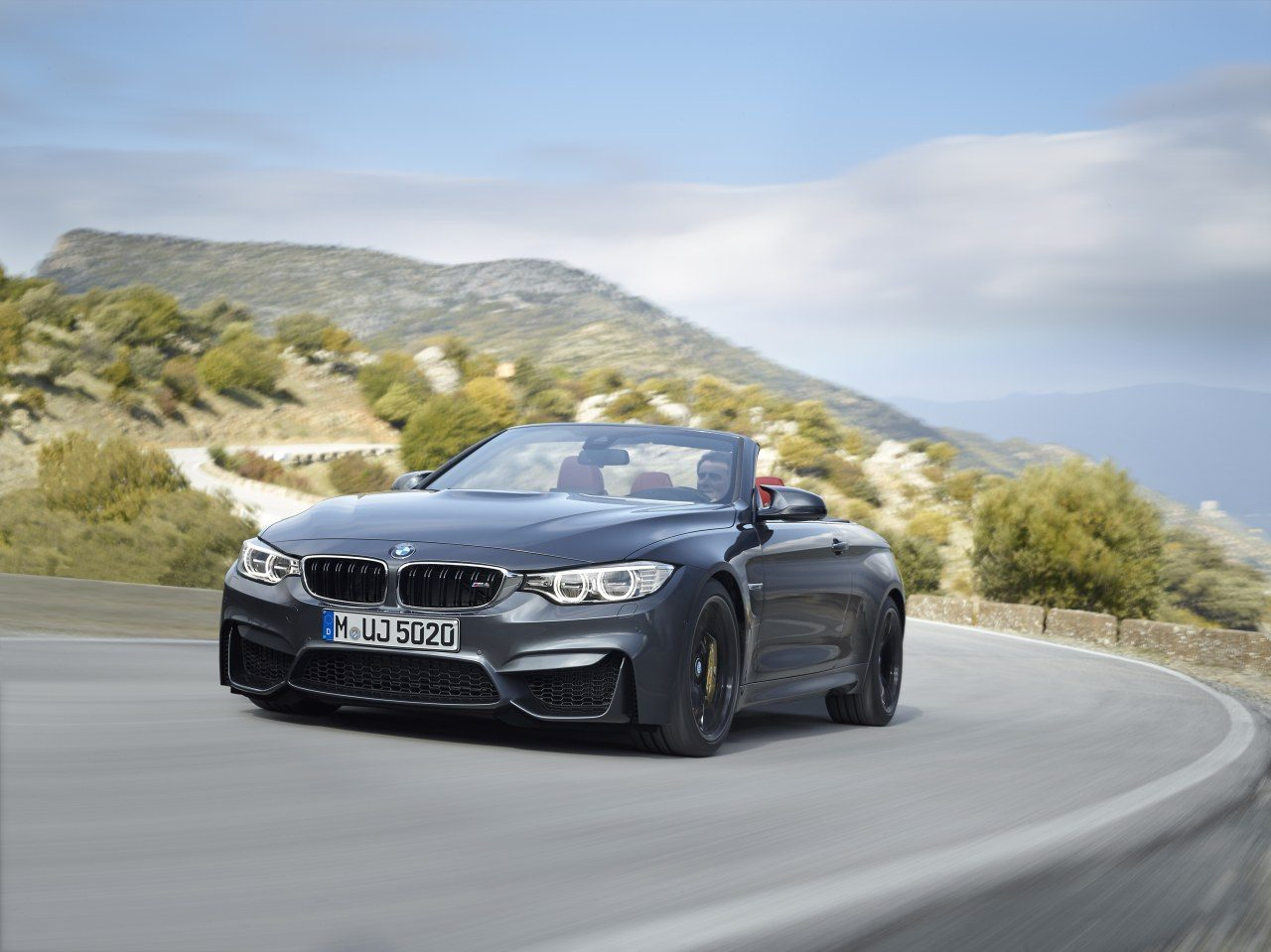 bmw m4 cabrio 2014 afbeeldingen. Black Bedroom Furniture Sets. Home Design Ideas