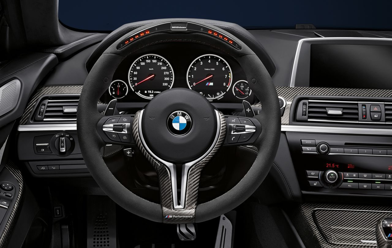 bmw m performance onderdelen voor de m5 m6. Black Bedroom Furniture Sets. Home Design Ideas