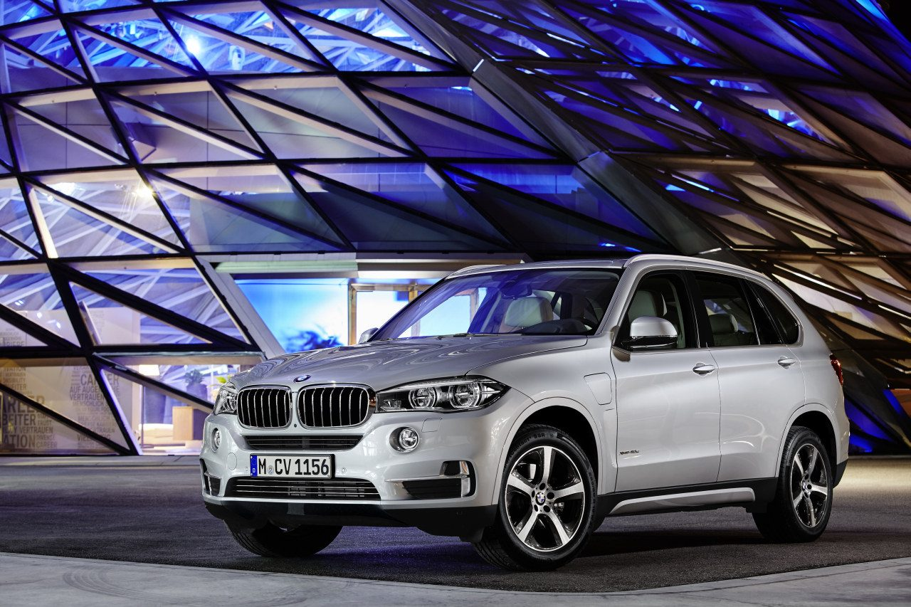 bmw x5 xdrive40e hybride suv met 14 bijtelling. Black Bedroom Furniture Sets. Home Design Ideas