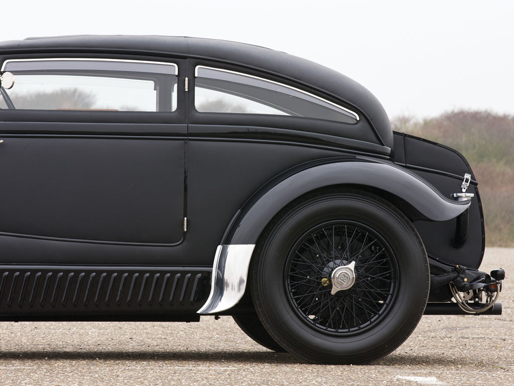 Bentley 0 Divers Bentley Blue Train 1930 Replica