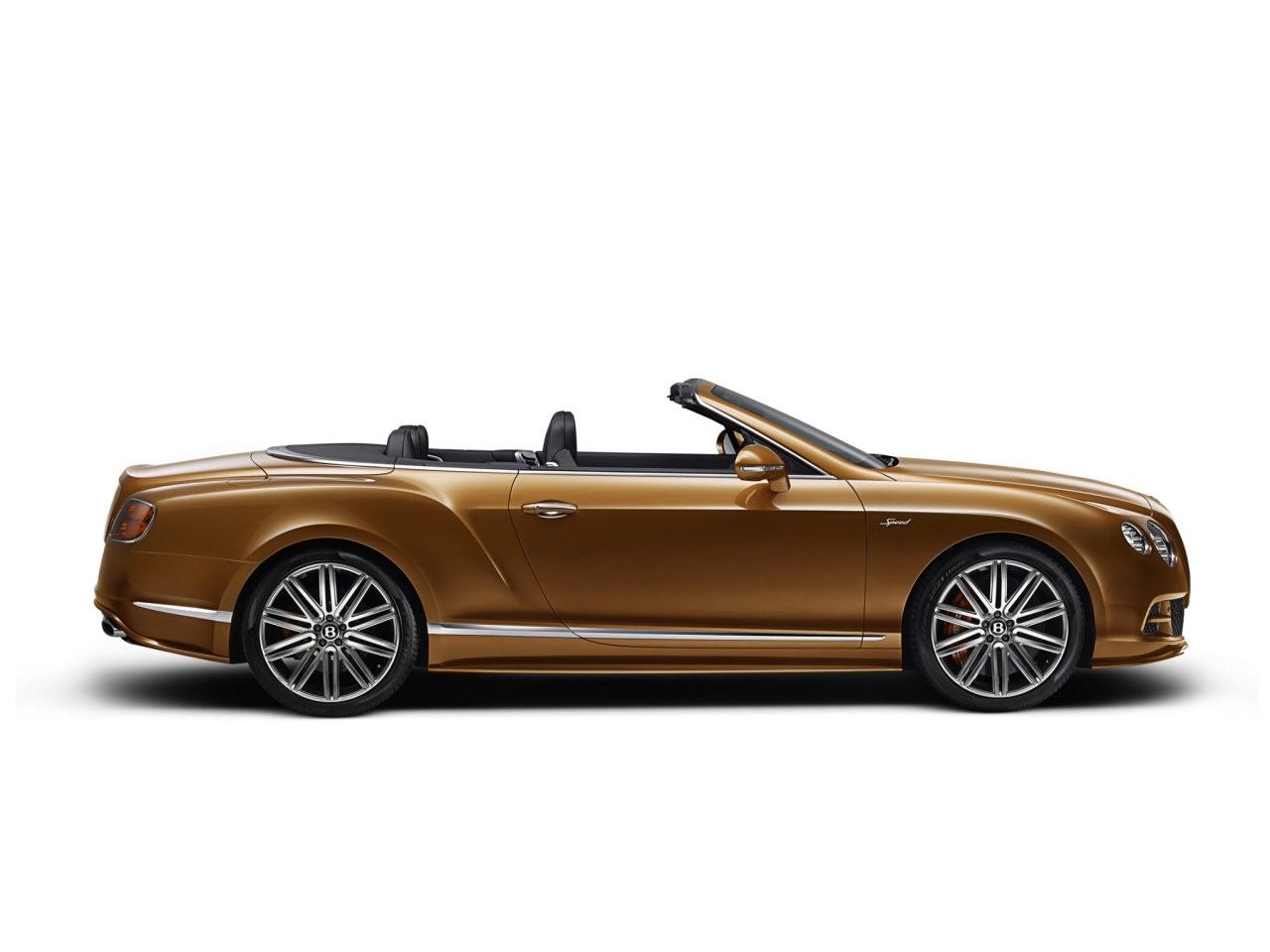foto bentley continental gt speed cabrio 2014 bentley continental gt speed cabrio 2014 03. Black Bedroom Furniture Sets. Home Design Ideas