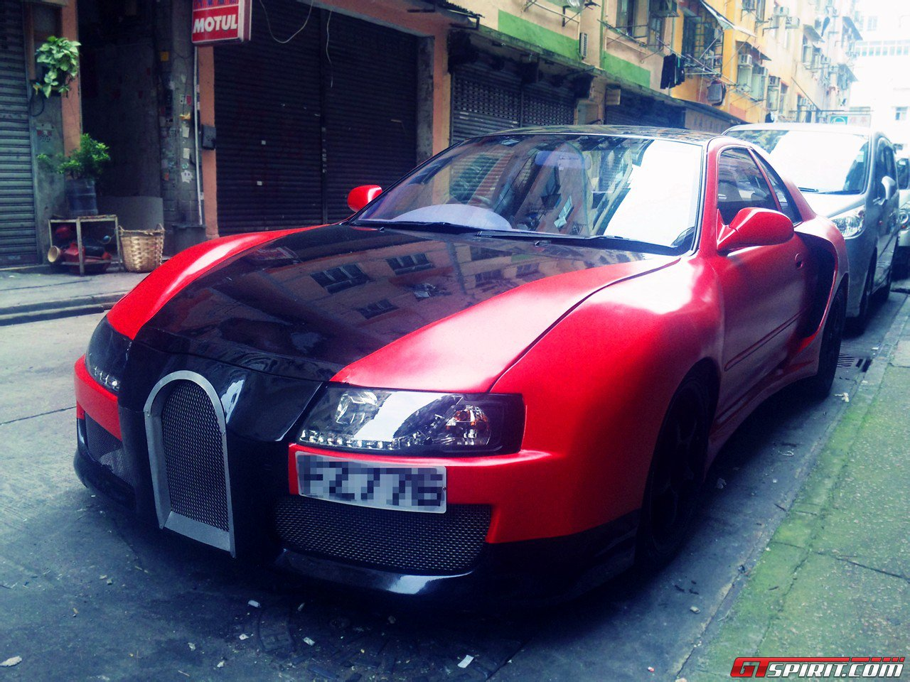 bugatti veyron price hong kong 2006 bugatti veyron. Black Bedroom Furniture Sets. Home Design Ideas