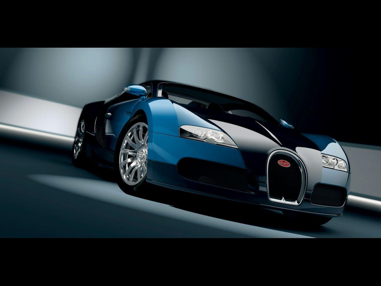 veel foto s 3x bugatti veyron voor top gear in abu dhabi. Black Bedroom Furniture Sets. Home Design Ideas