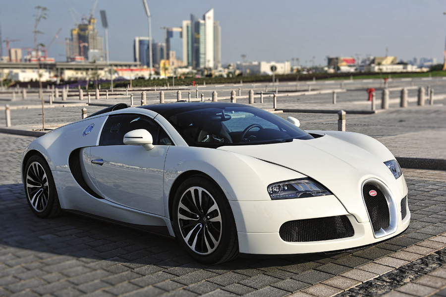 bugatti veyron grand sport 2011 afbeeldingen. Black Bedroom Furniture Sets. Home Design Ideas