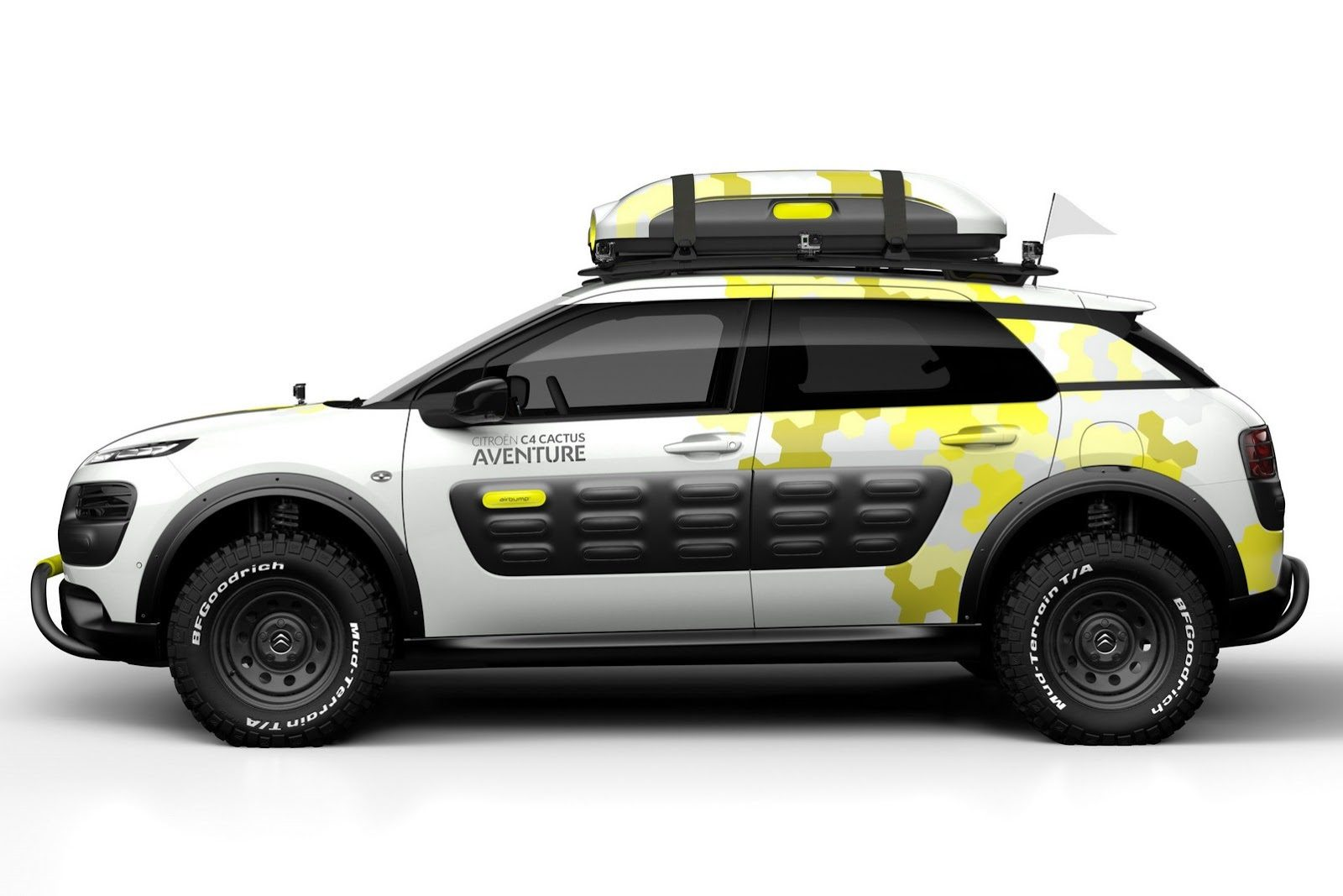 foto citroen c4 cactus aventure concept citroen c4 cactus aventure 004. Black Bedroom Furniture Sets. Home Design Ideas