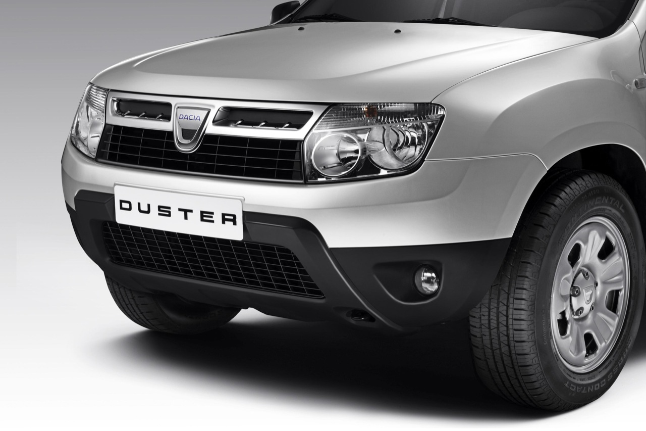 dacia duster occasion video aankoopadvies. Black Bedroom Furniture Sets. Home Design Ideas