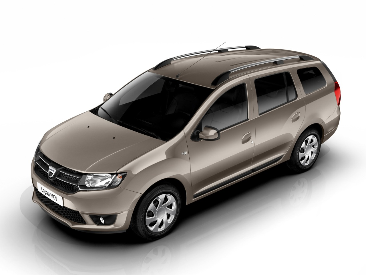dacia logan mcv 2013 autos post. Black Bedroom Furniture Sets. Home Design Ideas