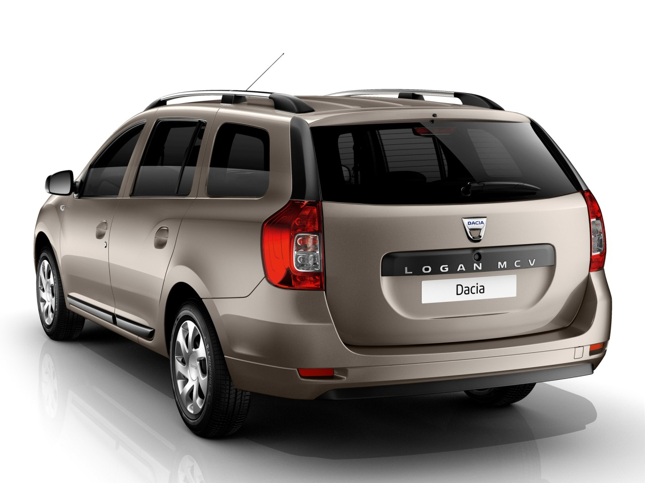 foto dacia logan mcv 2013 dacia logan mcv 07. Black Bedroom Furniture Sets. Home Design Ideas