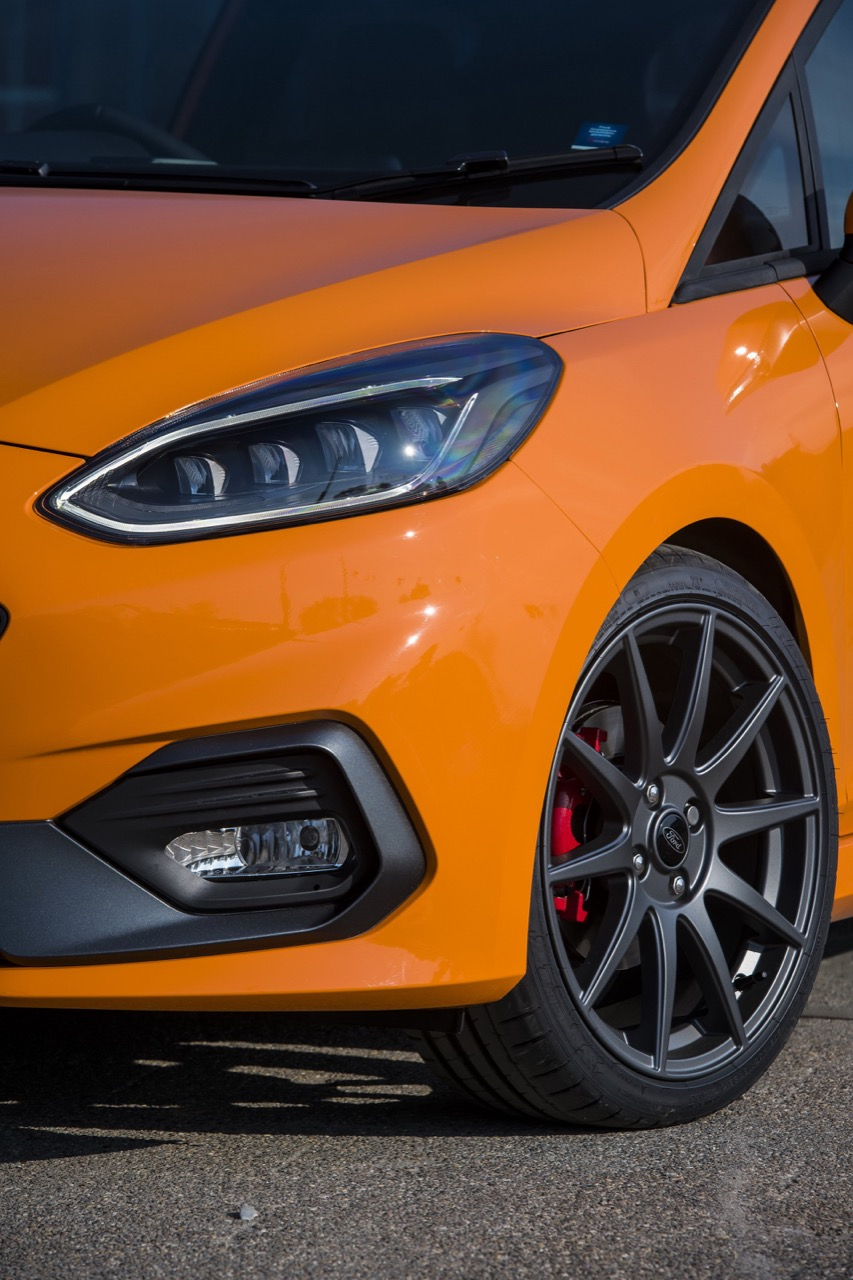 ford-fiesta-st-performance-edition-UK-20