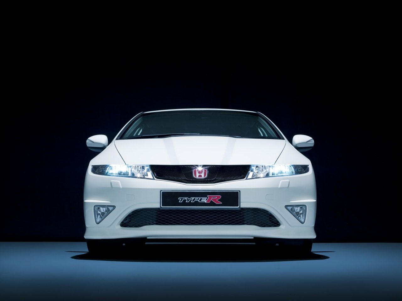 honda civic type r championship white edition. Black Bedroom Furniture Sets. Home Design Ideas