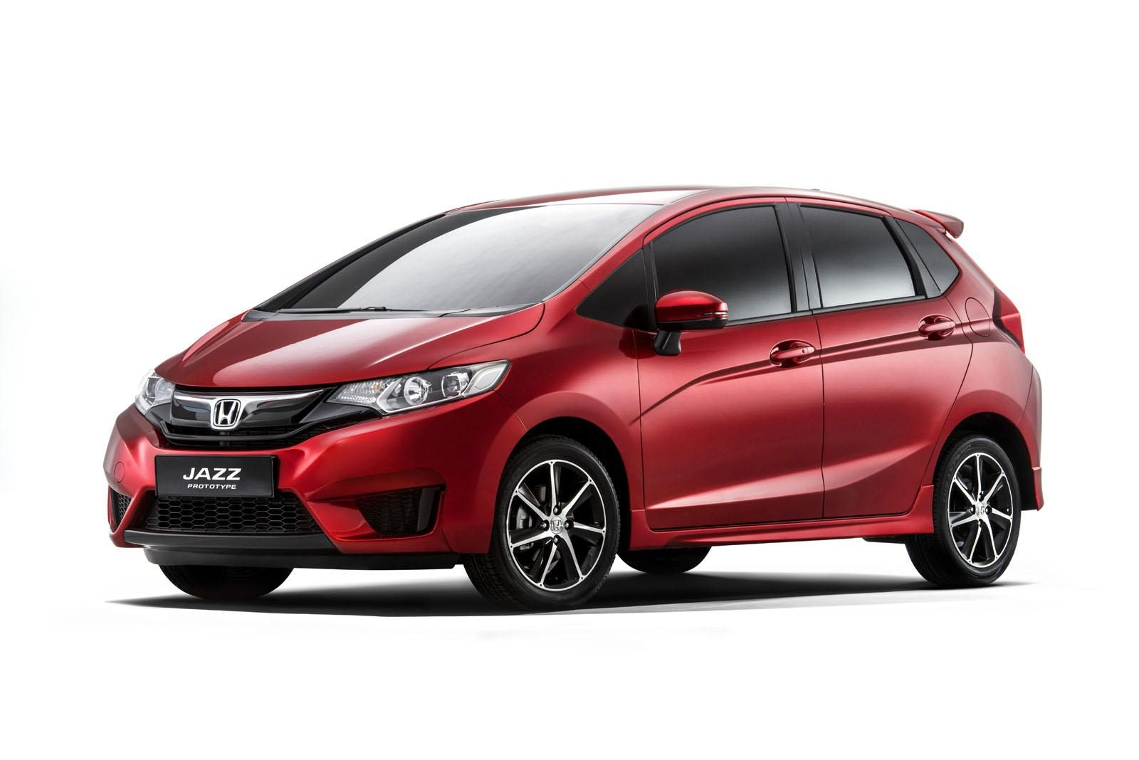 Honda city car price list in malaysia 13