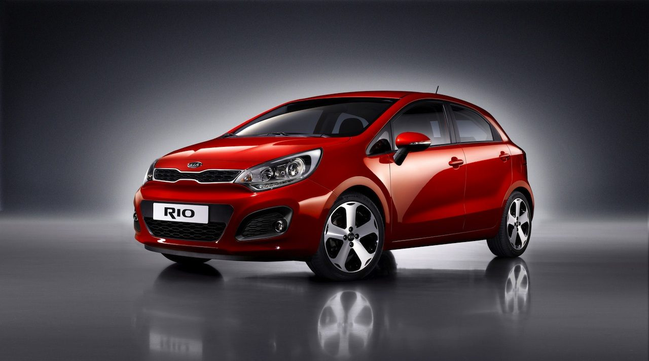 kies maar nissan micra vs kia rio. Black Bedroom Furniture Sets. Home Design Ideas