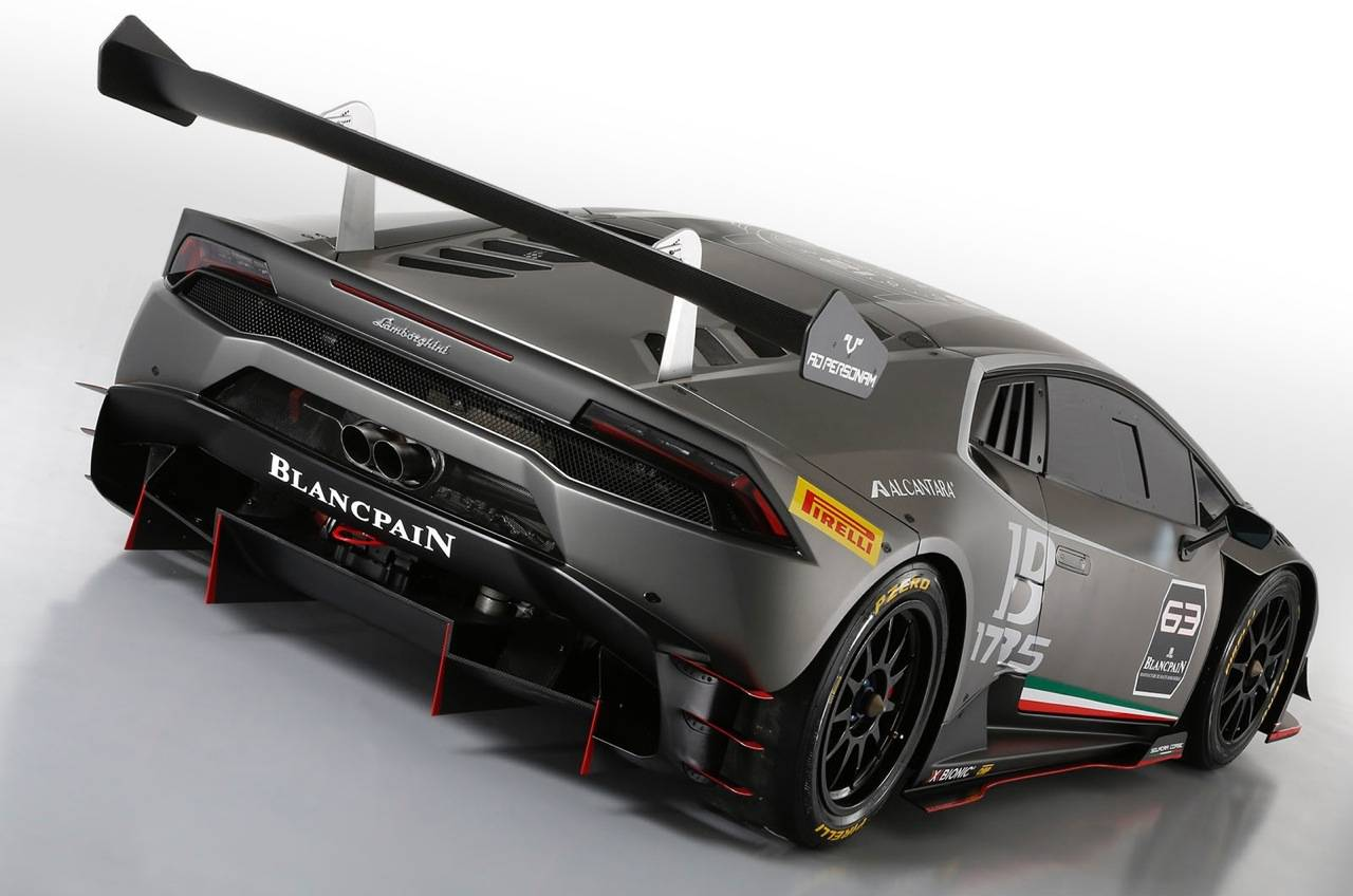 officieel lamborghini s brute hurac n super trofeo. Black Bedroom Furniture Sets. Home Design Ideas