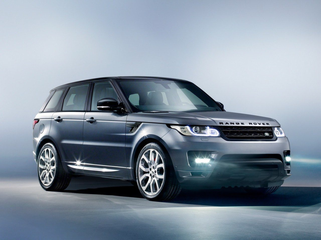 land rover range rover sport autobiography 2013 afbeeldingen. Black Bedroom Furniture Sets. Home Design Ideas