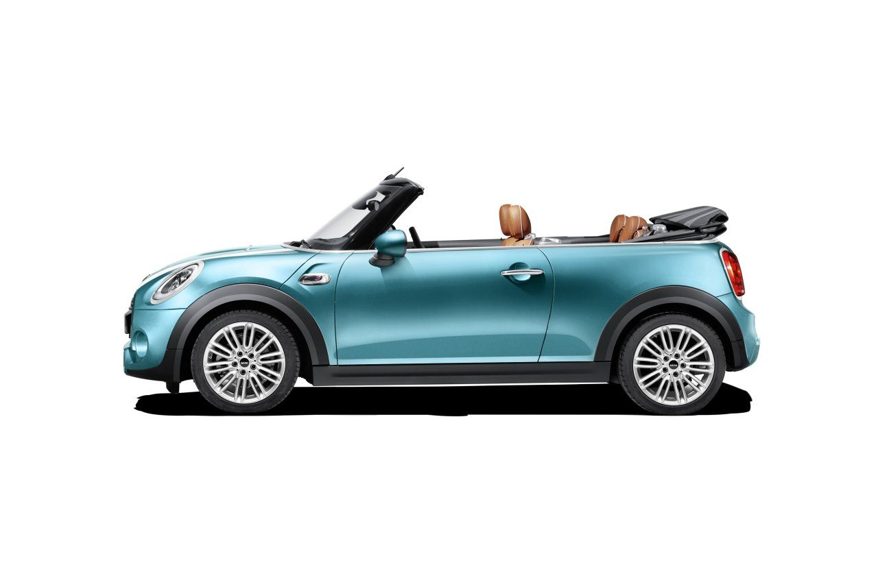 foto mini cooper cabrio 2016 mini cooper cabrio 2016 29. Black Bedroom Furniture Sets. Home Design Ideas