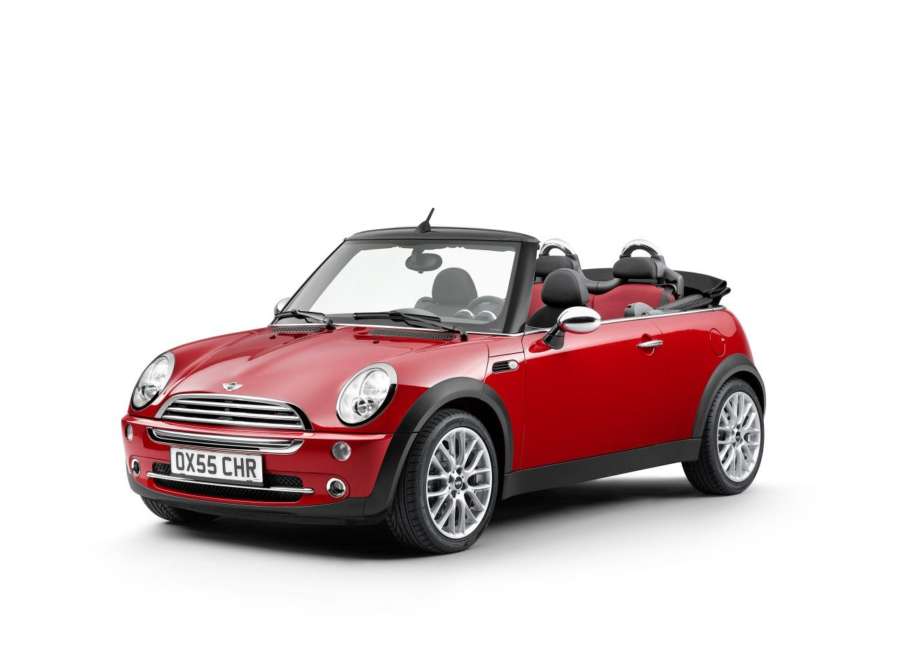 foto mini cooper cabrio 2016 mini cooper cabrio 2016 37. Black Bedroom Furniture Sets. Home Design Ideas