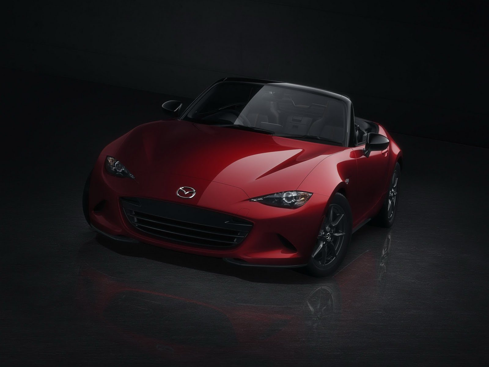 foto mazda mx 5 nd mazda mx 5 2015 nd 002. Black Bedroom Furniture Sets. Home Design Ideas