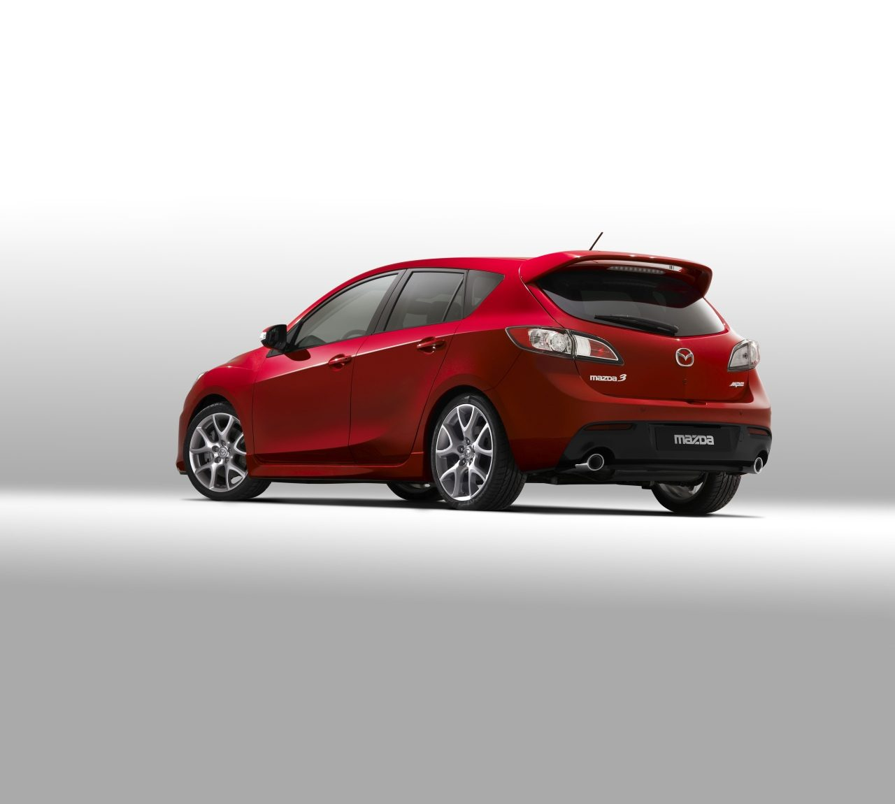 kies maar volvo c30 t5 r design of mazda 3 mps. Black Bedroom Furniture Sets. Home Design Ideas