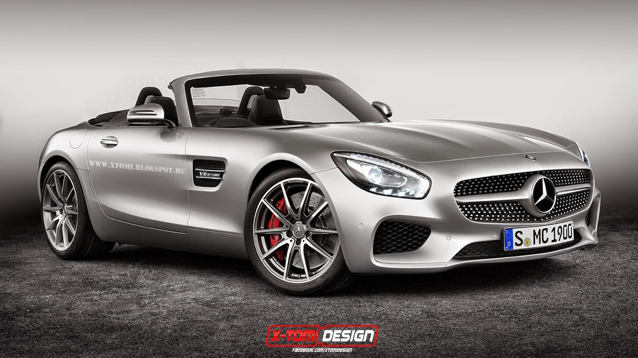 foto mercedes 0 divers mercedes amg gt roadster mercedes. Black Bedroom Furniture Sets. Home Design Ideas