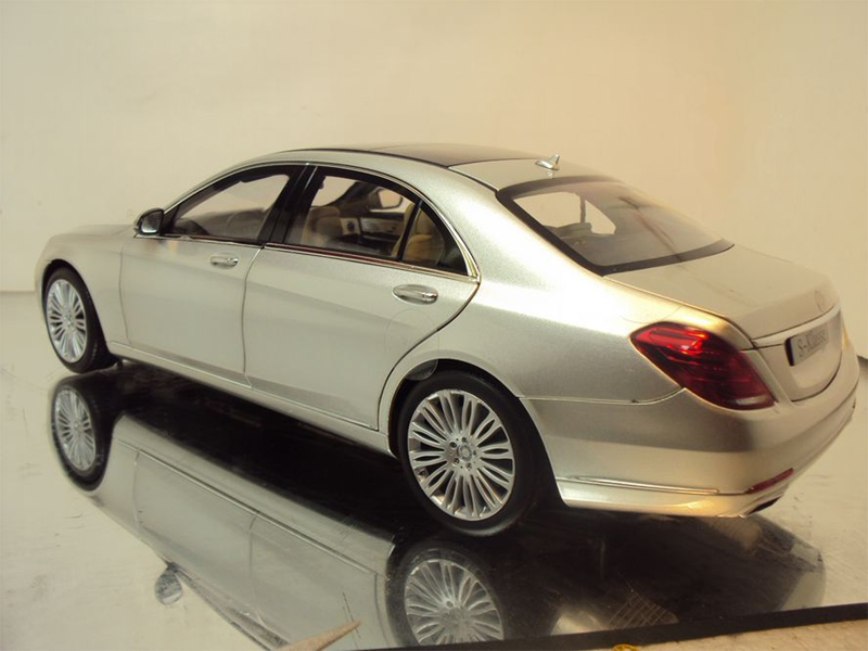 2014 s class page 4 forums for Mercedes benz forum s class