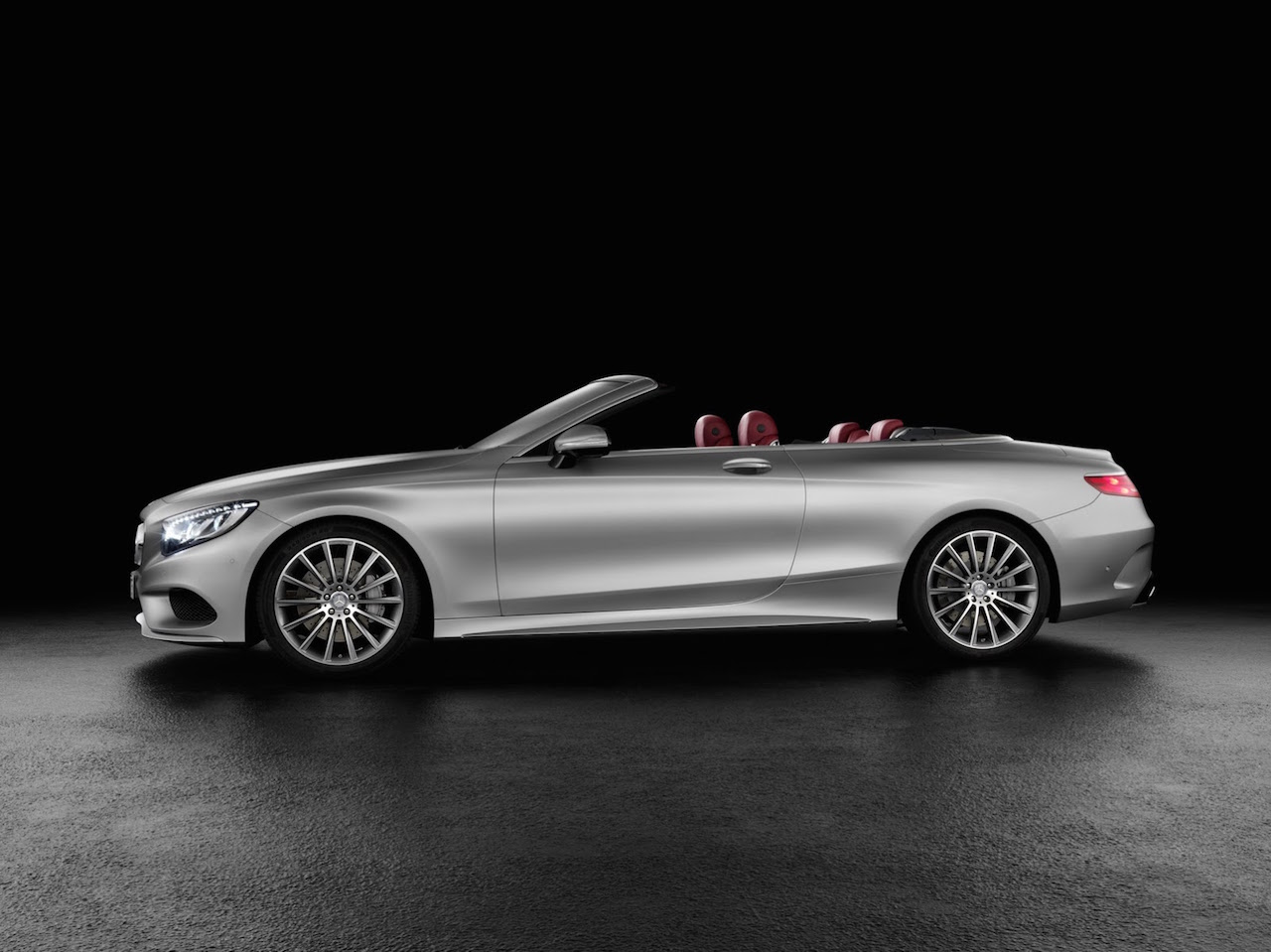 foto mercedes s klasse cabrio 2016 mercedes s klasse cabrio 2016 035. Black Bedroom Furniture Sets. Home Design Ideas