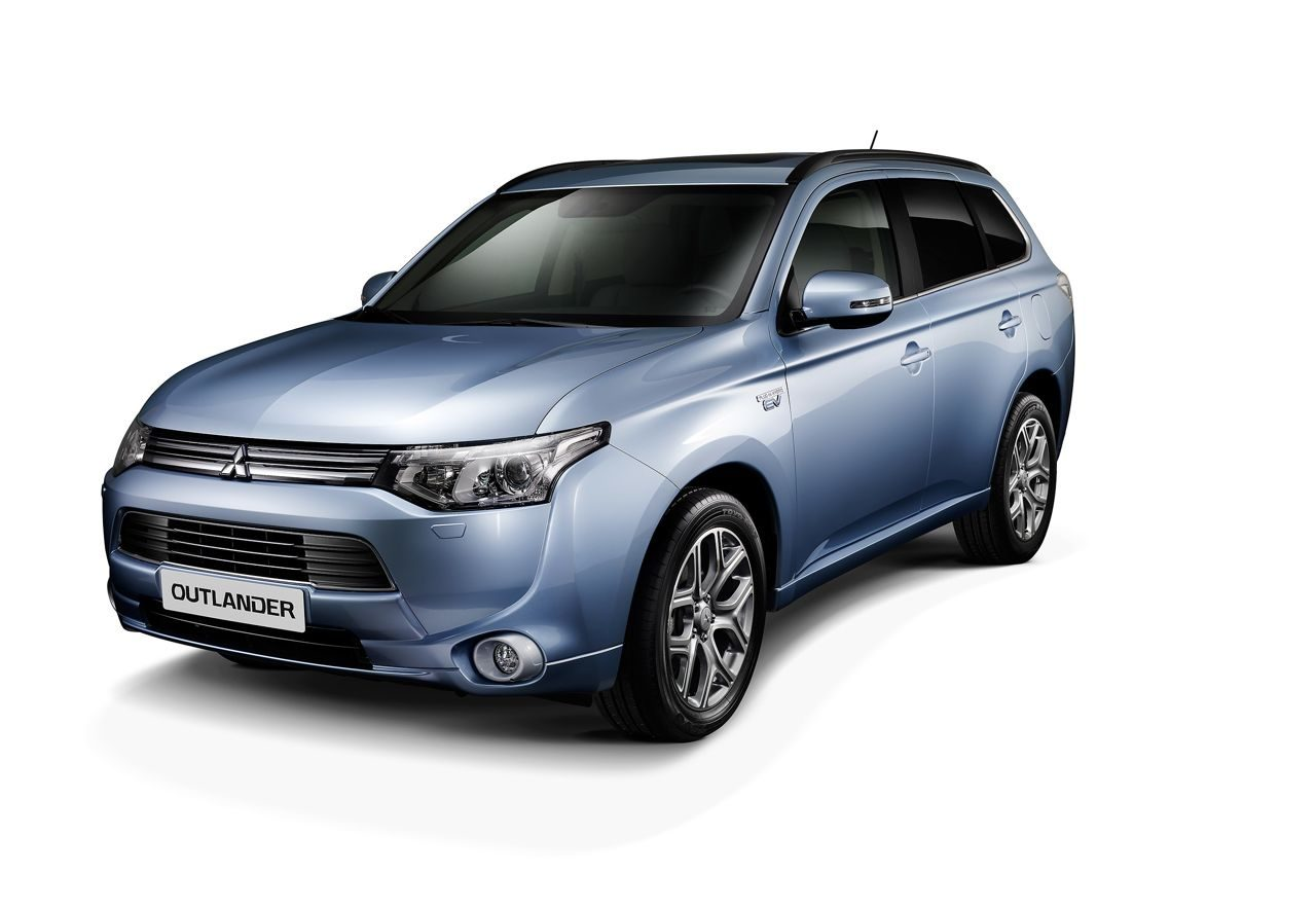 mitsubishi outlander phev 15 bijtelling. Black Bedroom Furniture Sets. Home Design Ideas