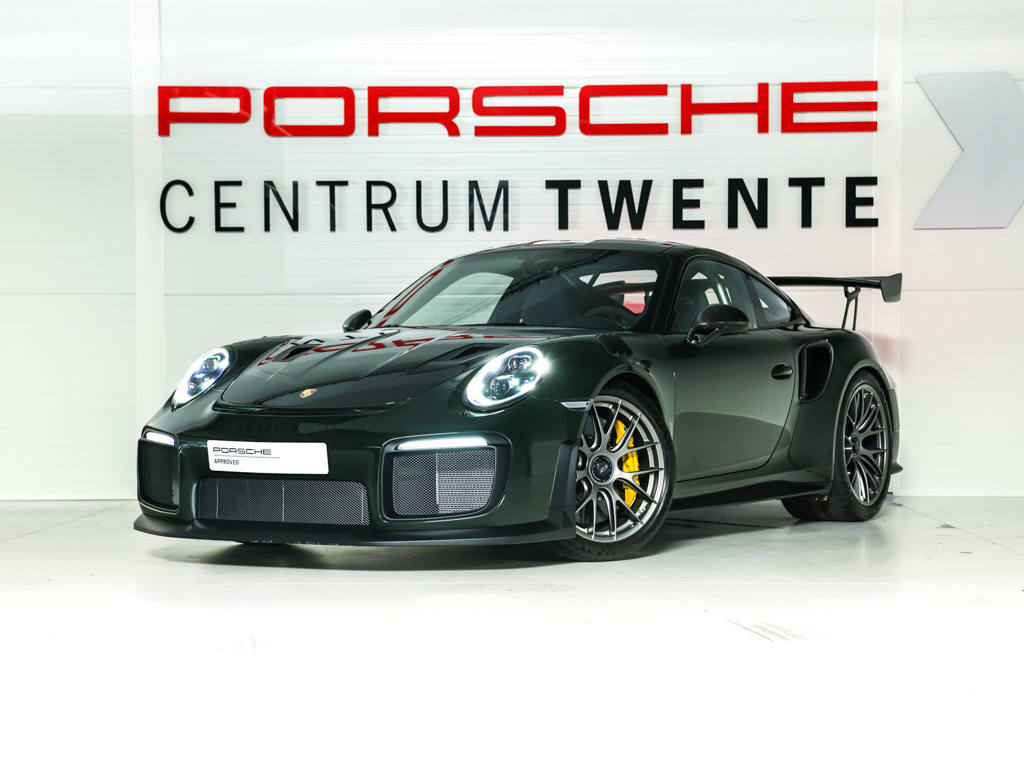 911 gt2 rs voor een half miljoen te koop in twente. Black Bedroom Furniture Sets. Home Design Ideas