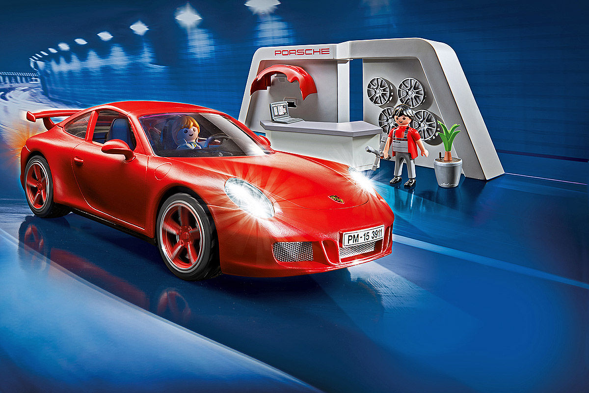 foto porsche 0 divers porsche 911 playmobil porsche 911 playmobil 008. Black Bedroom Furniture Sets. Home Design Ideas