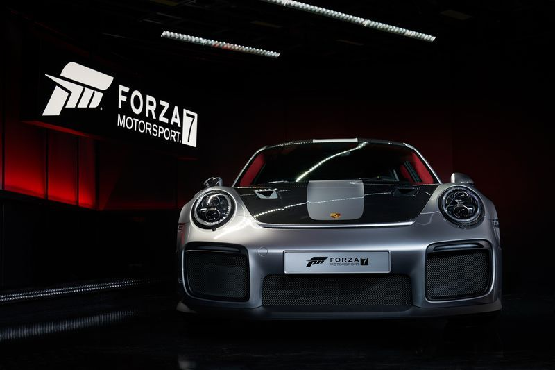 dit is de nieuwe porsche 911 gt2 rs updated. Black Bedroom Furniture Sets. Home Design Ideas