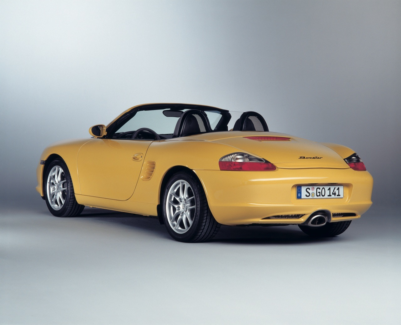 porsche boxster 986 occasion aankoopadvies. Black Bedroom Furniture Sets. Home Design Ideas