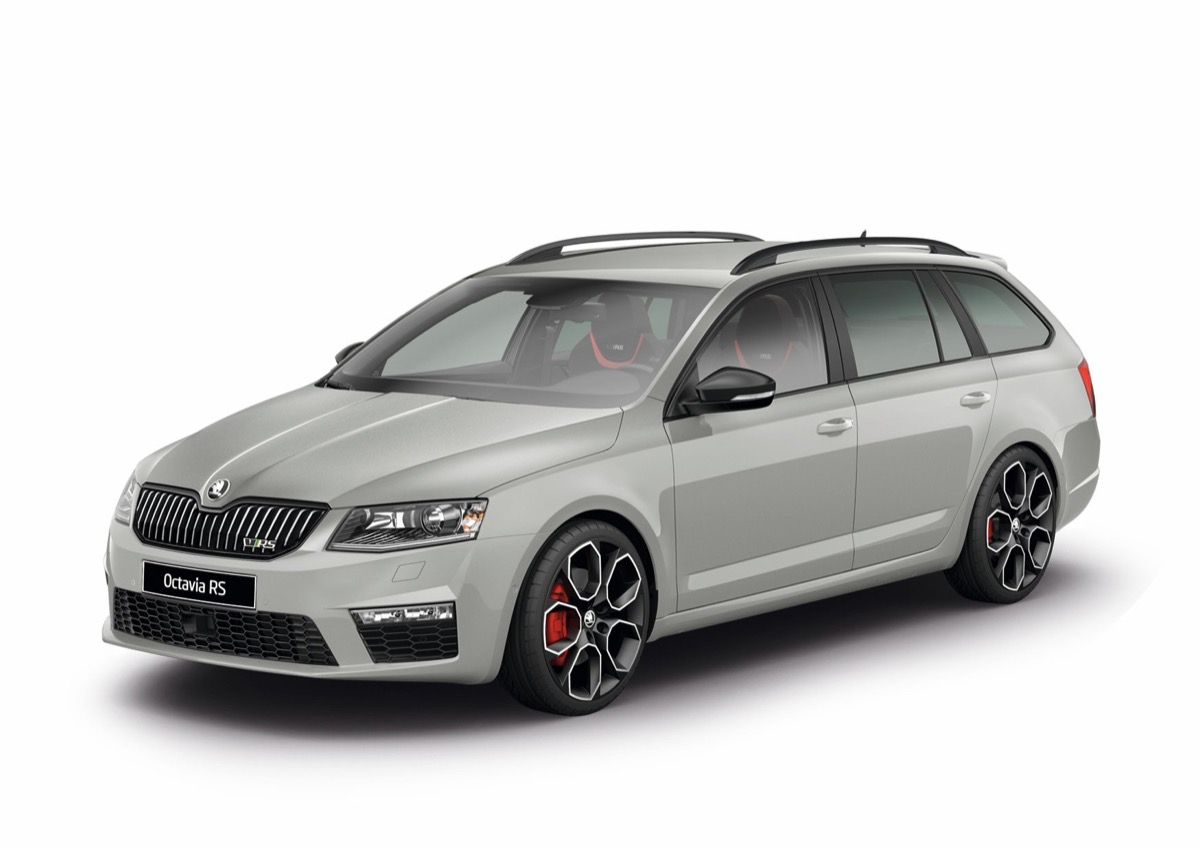 skoda octavia rs occasion essai skoda octavia rs 230 combi la gti de la famille skoda octavia. Black Bedroom Furniture Sets. Home Design Ideas