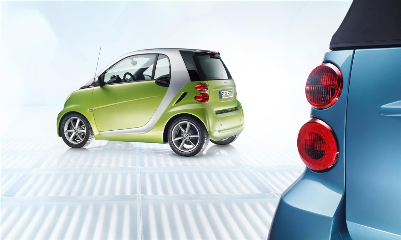 smart fortwo occasion video aankoopadvies. Black Bedroom Furniture Sets. Home Design Ideas