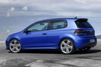 vw speed volkswagen golf r voor slechts euro. Black Bedroom Furniture Sets. Home Design Ideas