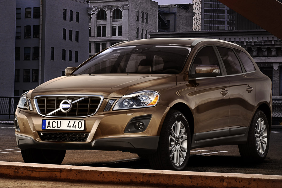 volvo xc60 occasion video aankoopadvies. Black Bedroom Furniture Sets. Home Design Ideas
