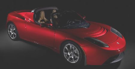 [img width=450 height=231]http://www.autoblog.nl/images/wp/Tesla%20Roadster%20side.jpg[/img]